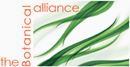 The Botanical Alliance